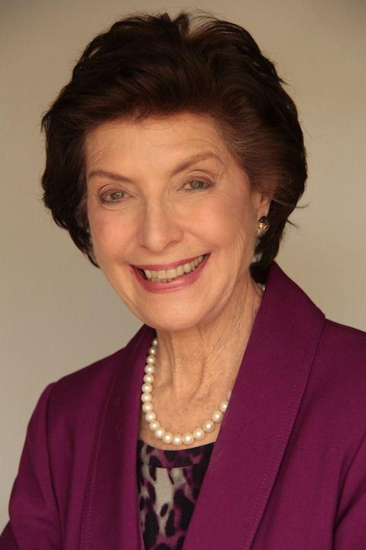 Susan Brill 2016