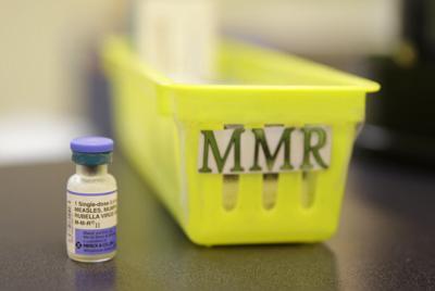 Measles Outbreak (copy) (copy)