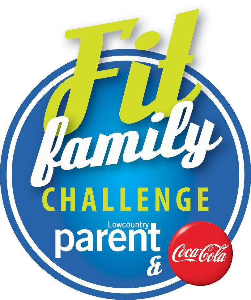 Fit Family Challenge touts healthy habits