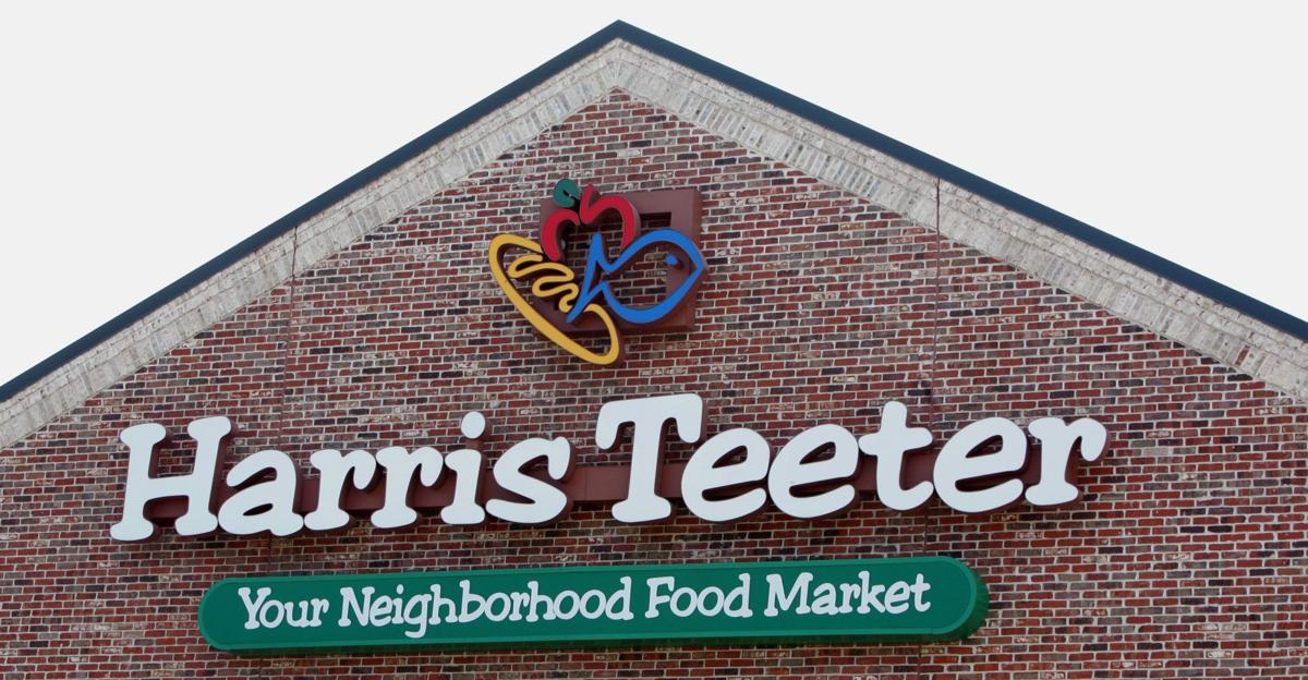 harris teeter announces opening date for new summerville store - Harris Teeter Christmas Hours