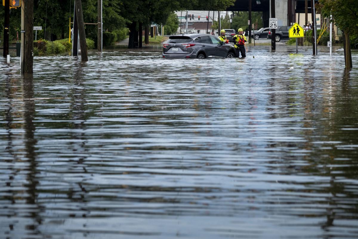 TWOC1725-king-huger-flood.jpg