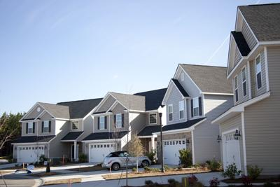 Homebuilder Lennar Buys Large Tract Near Charleston For 12 5m For Up To 850 Housing Units Real Estate Postandcourier Com