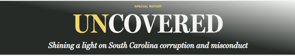 Uncovered logo image