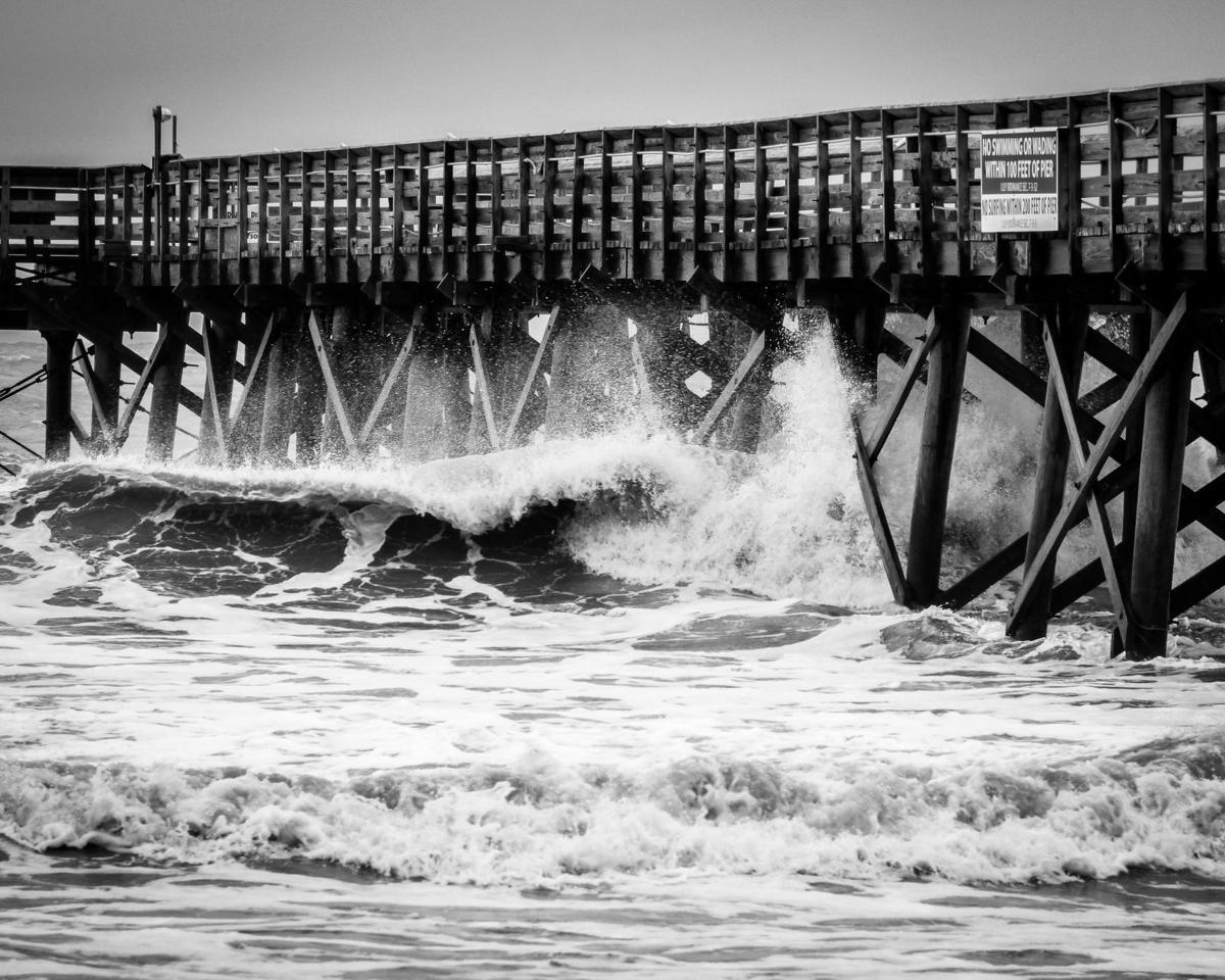 Caren-Mlot Beach.jpg