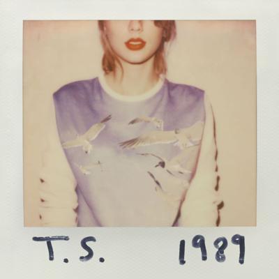 CD reviews: Taylor Swift, Various artists, Calvin Harris, The Doobie Brothers