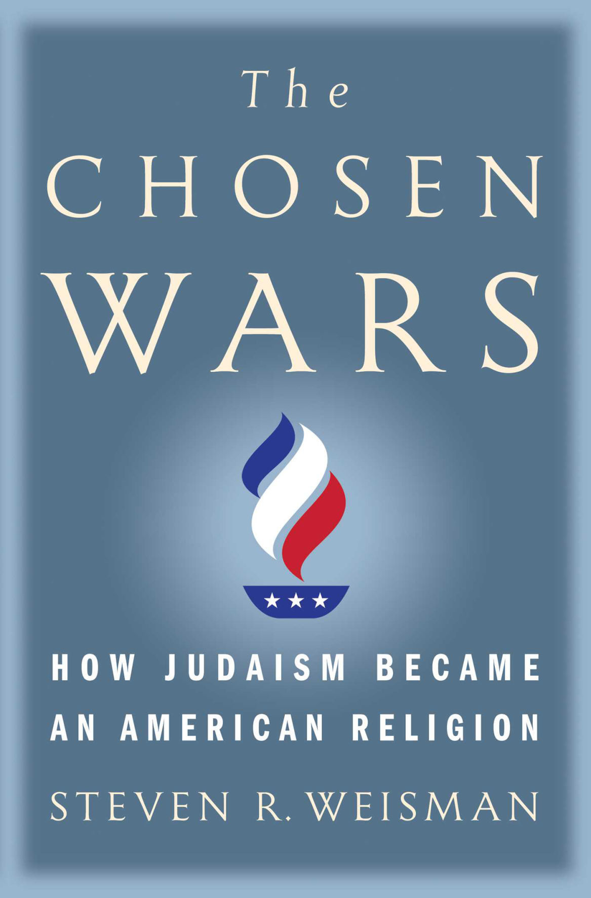 Review: The arguments that forged American Judaism | Features ...