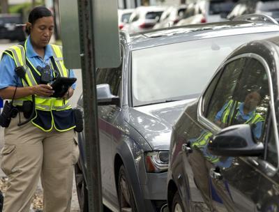 Parking enforcement.JPG (copy)