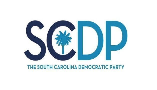 Democrats call for party unity during annual convention in Columbia