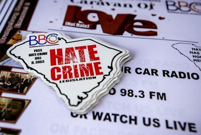hate crime magnets.jpg (copy) (copy)