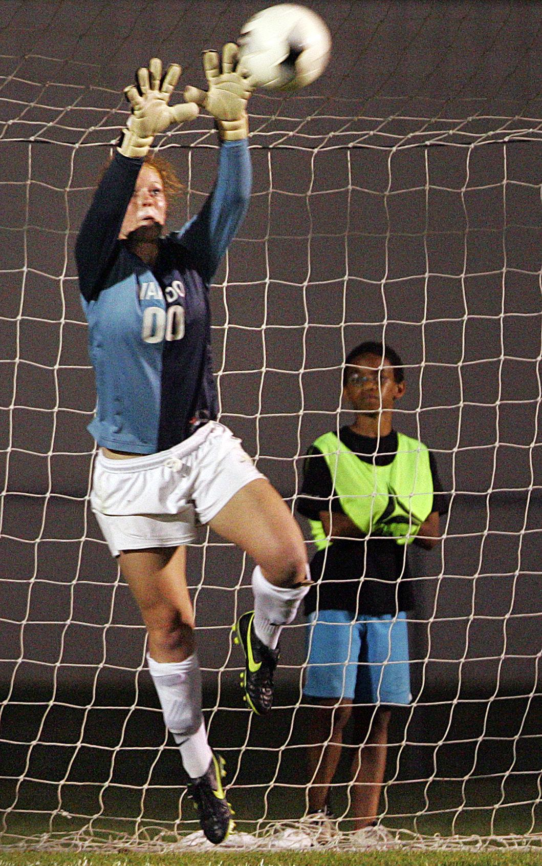 Wando tops Mauldin for 4A Soccer Championship