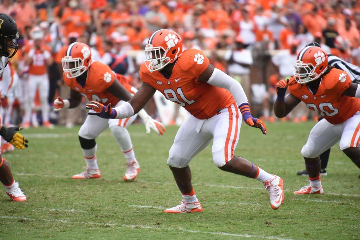Bryant aims to make name for himself
