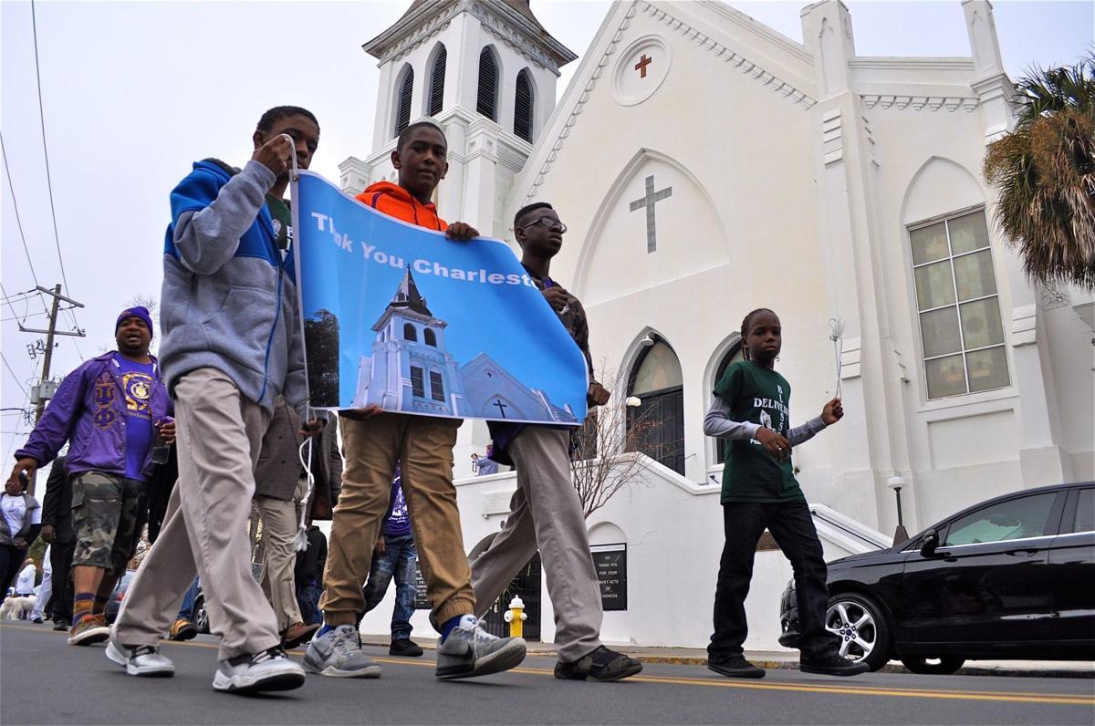 MLK Parade Mother Emanuel.jpg