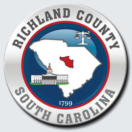 Richland County Seal