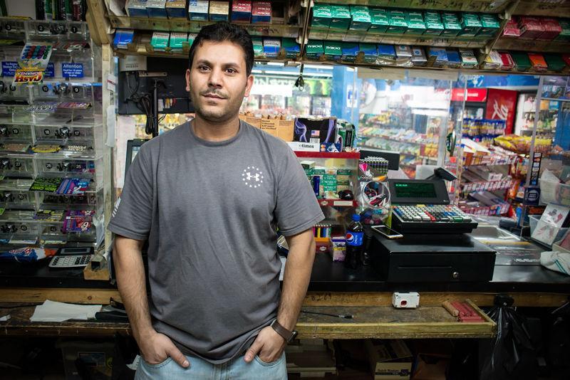 www.postandcourier.com