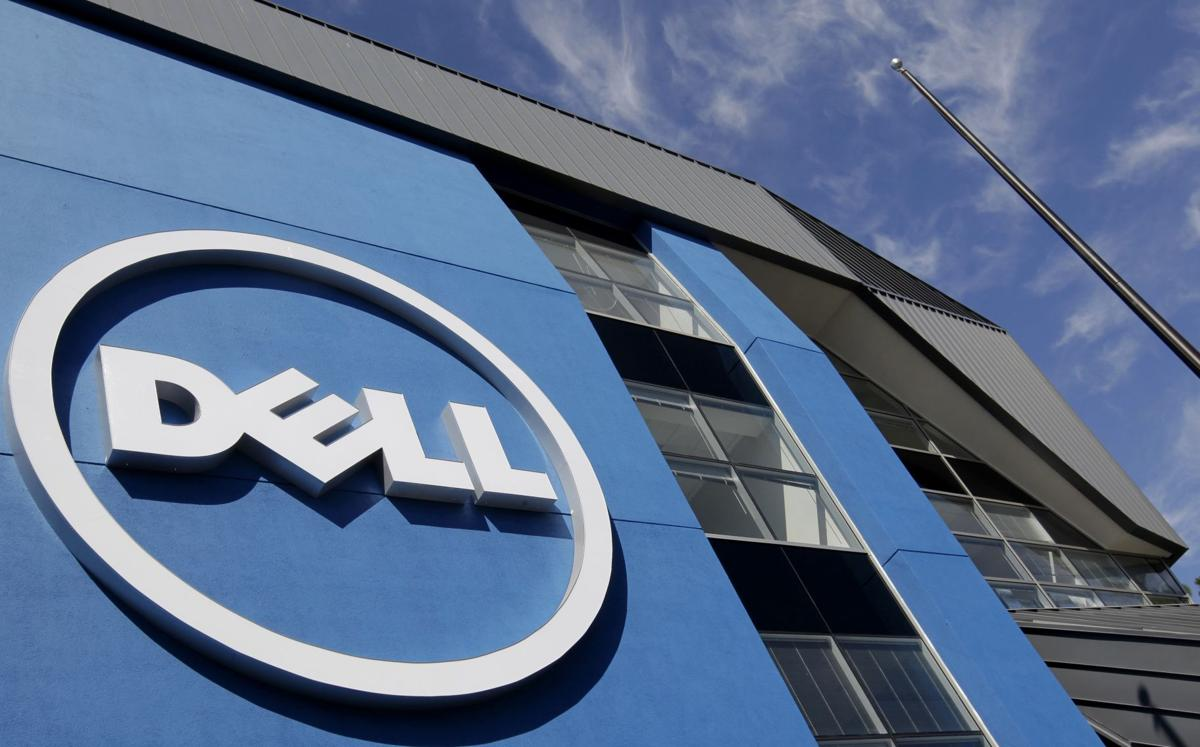 Dell laptop buyers make a stink over cat smell