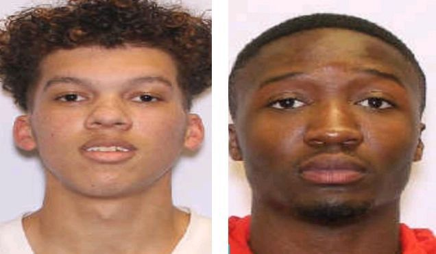 Three suspects in custody, two still at large after fatal Huger home invasion