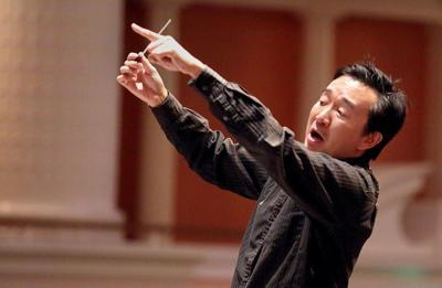 Ken Lam (copy) (copy)