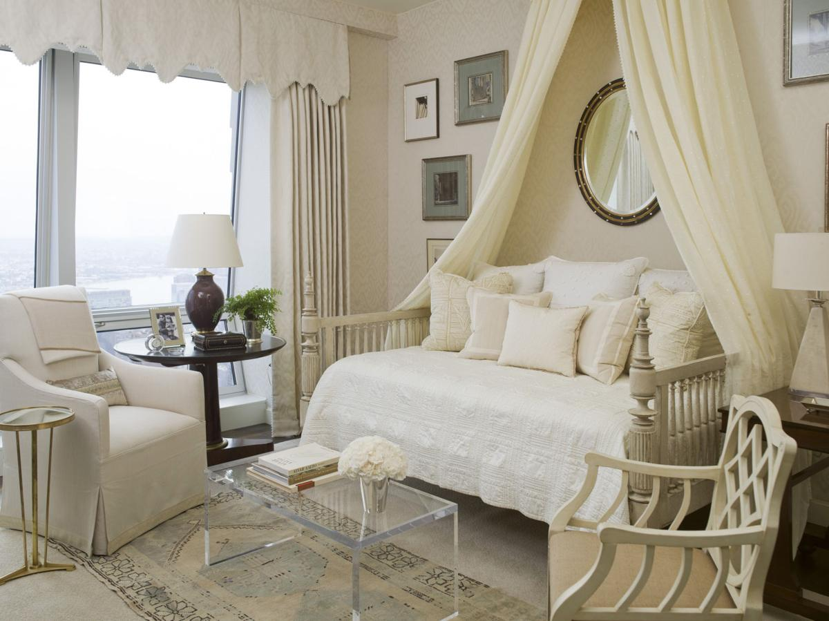 Things to consider in working with a decorator