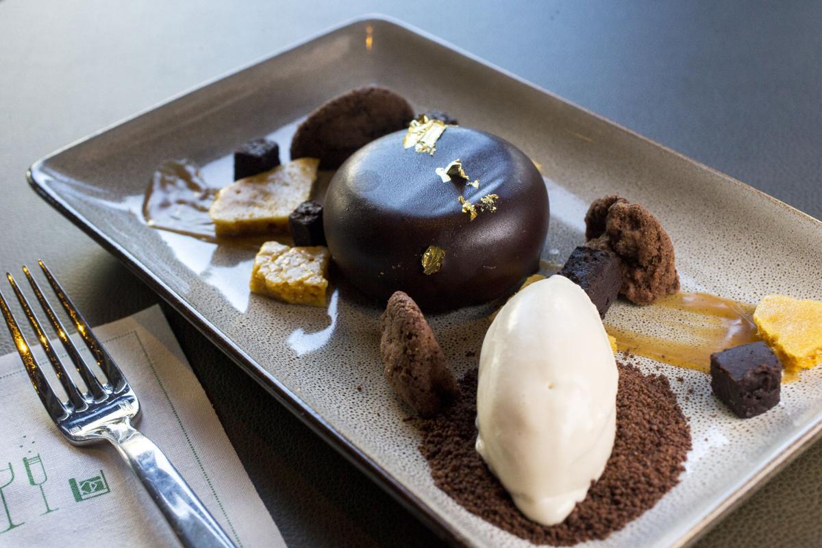 Tradd's Chocolate decadence.jpg