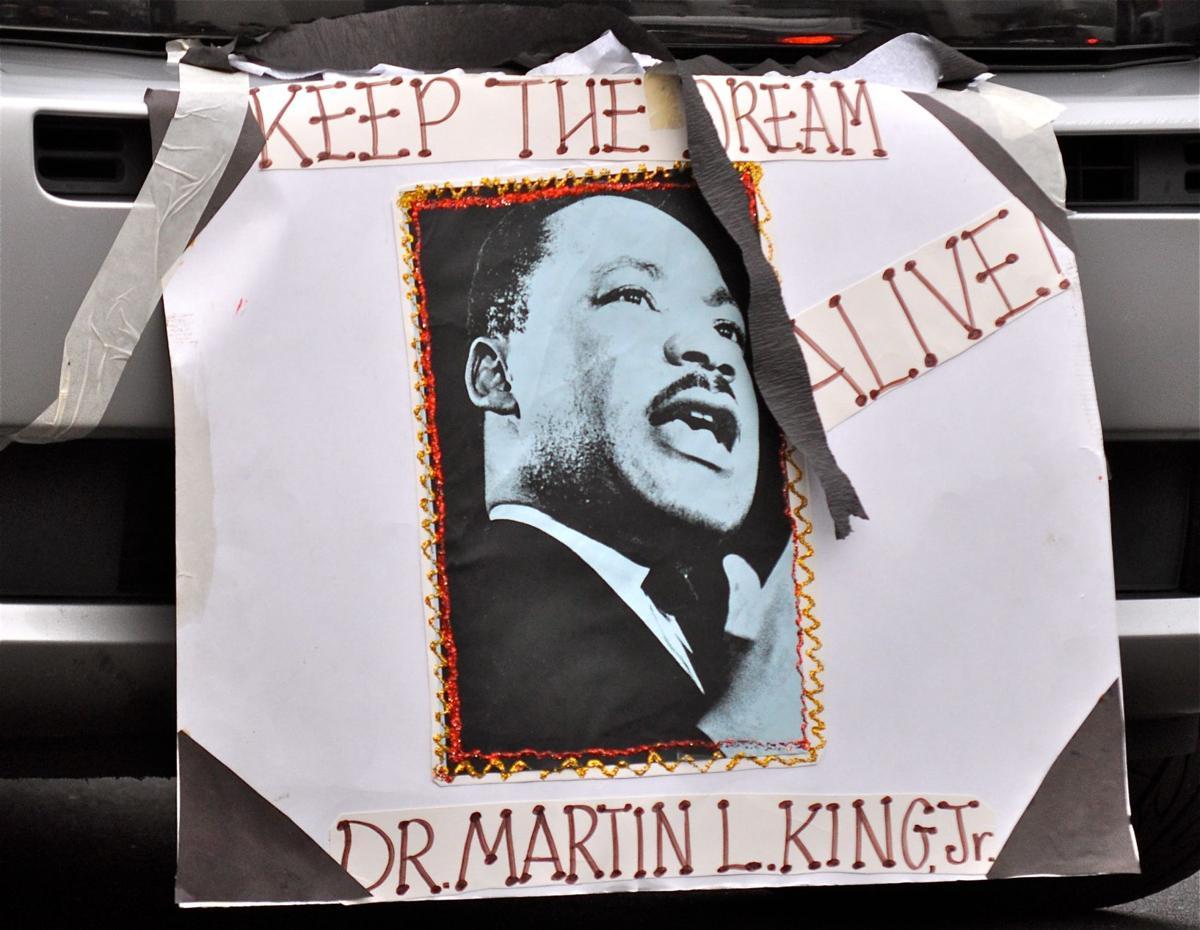 MLK Parade Portrait.jpg