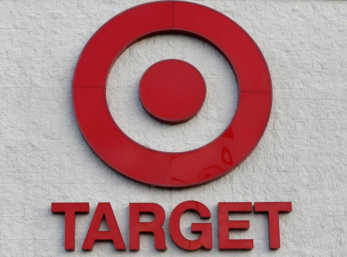 Target says pre-Christmas data breach exposed up to 70 million customers