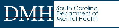 Shortchanging Department of Mental Health a costly mistake
