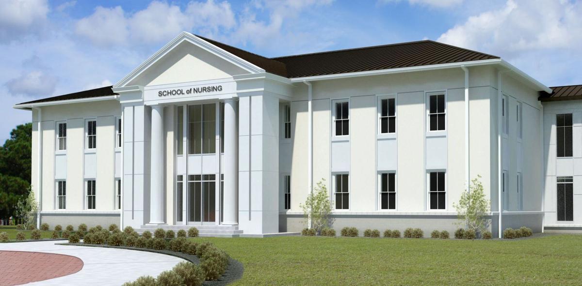 CSU begins nursing expansion