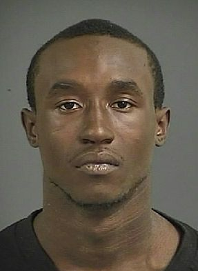 Man wanted in Ravenel attempted armed robbery surrenders