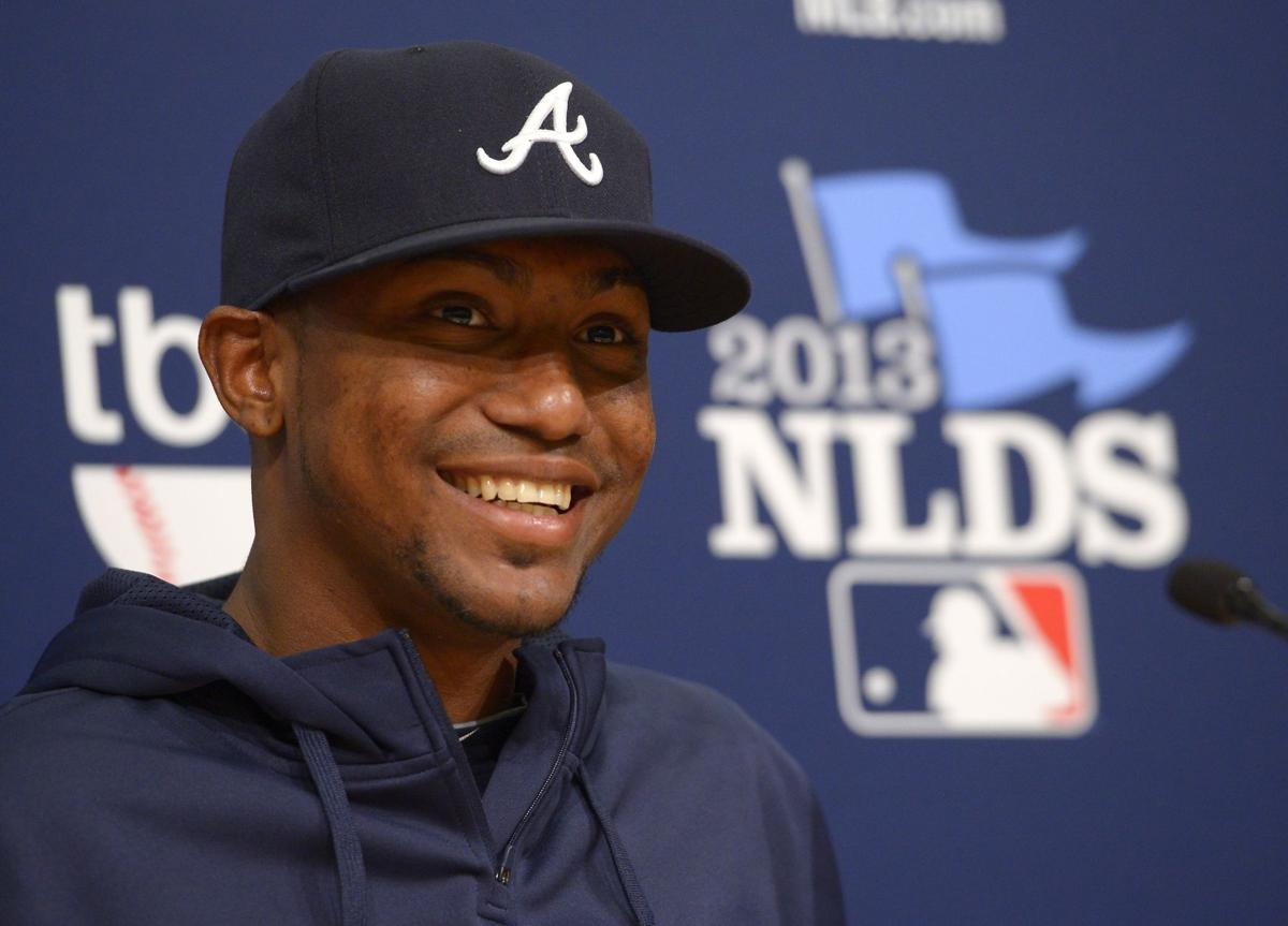 Braves, Dodgers turn to rookie starters