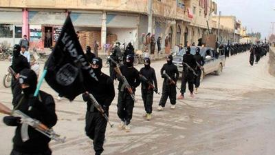Terrorizing puzzle: How to stop ISIS?