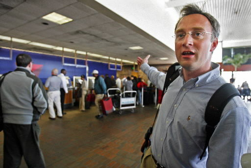 Inspections force Delta cancellations; four Charleston flights canceled