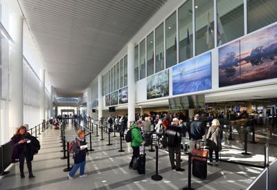 approaching TSA checkpoint airport.jpg (copy)