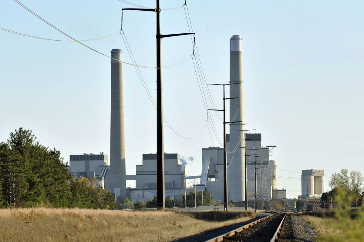 High court uses low reasoning to block Clean Power regulation