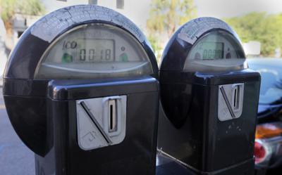 Parking Meters (copy)