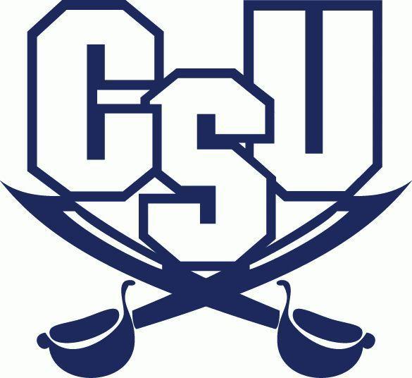 CSU rallies to win Big South men's golf title