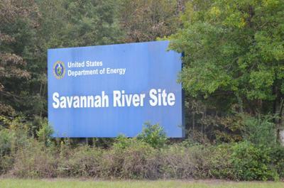 SRS Sign, Saulsberry Case