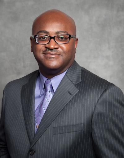 Charleston clergy announce a seventh school board member secretly met with superintendent candidate