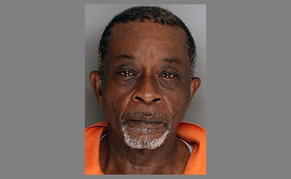 Moncks Corner man sentenced for killing son, shooting his fiancee