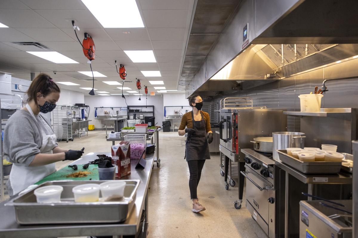 Ghost Kitchen now open01.JPG