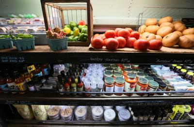 detail if needed lowcountry street grocery.jpg (copy)