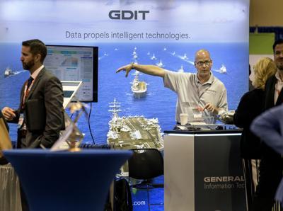 Big ships tech.jpg