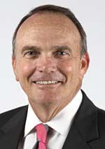 Warren Peper