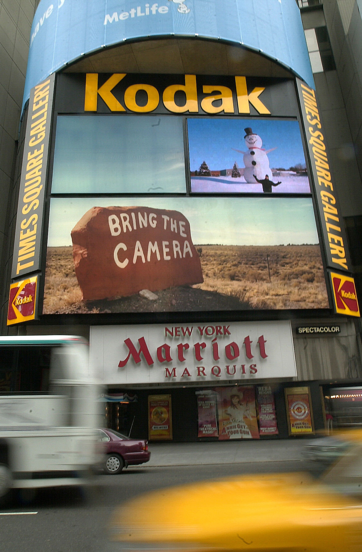 Kodak to exit bankruptcy a different company