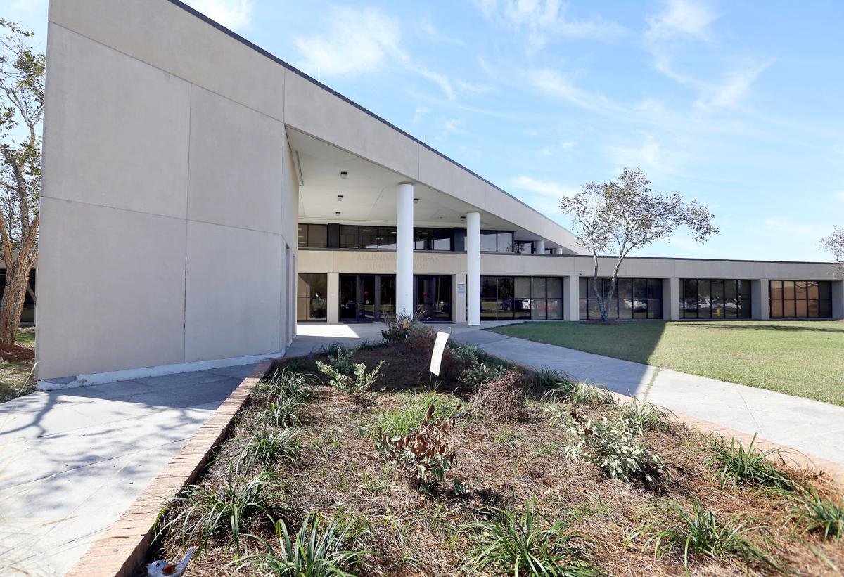 Allendale County Schools (copy)