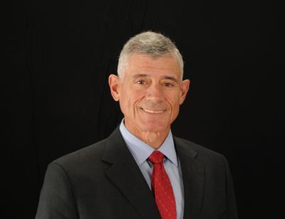 Robert Caslen