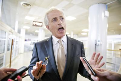 A GOP senator to watch in 2015