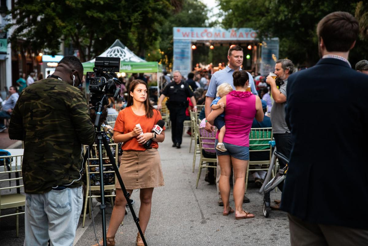 THHphoto_USMayorsBlockParty-1.jpg