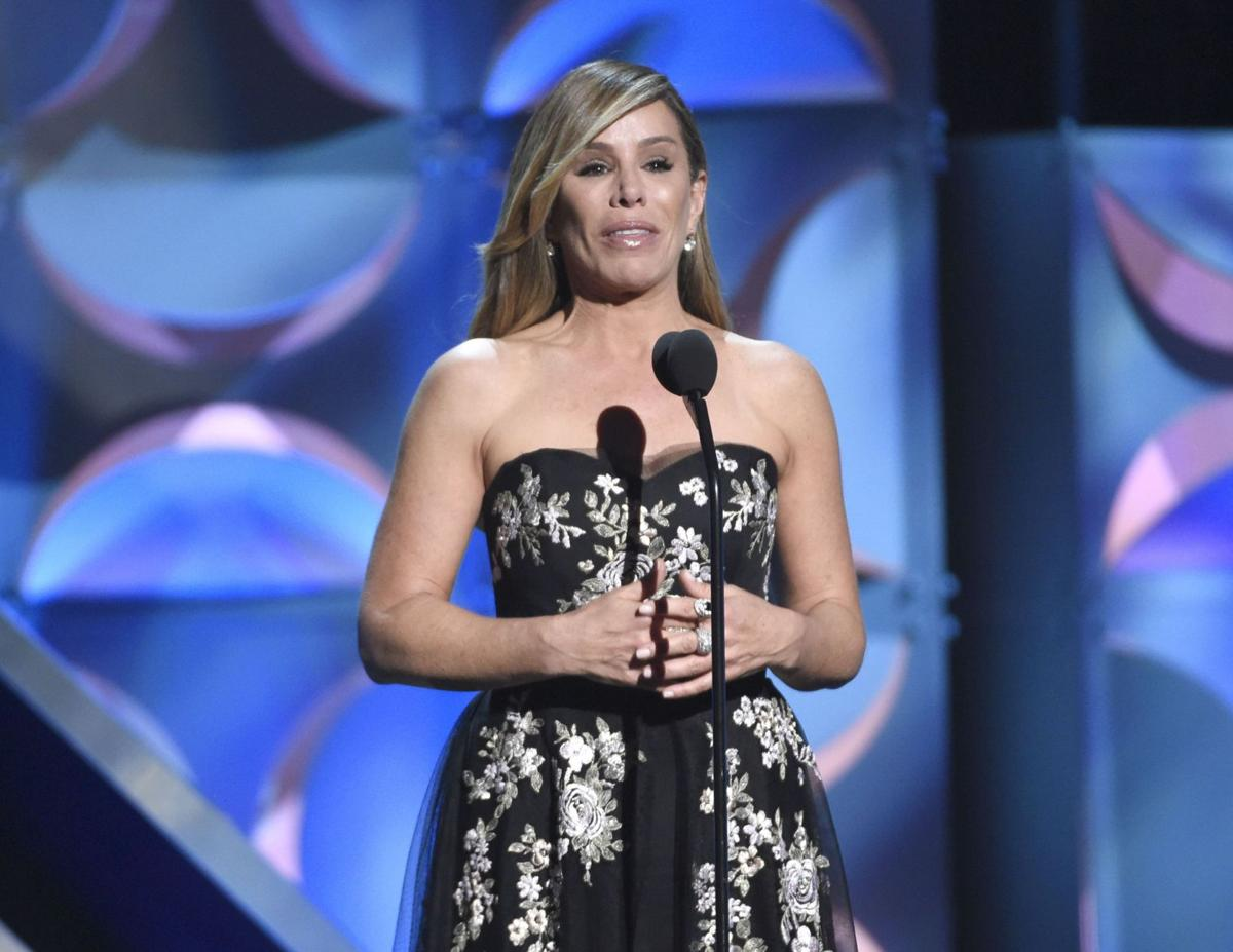Melissa Rivers to join 'Fashion Police' as co-host