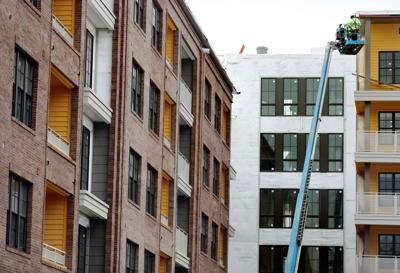 Huger apartment construction.jpg (copy)