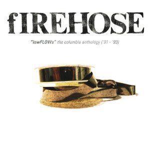 CD reviews: fIREHOUSE, Willie Nelson, Paul Mark & The Van Dorens